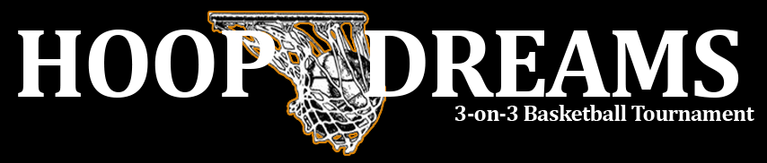 Hoop Dreams Logo - White.png