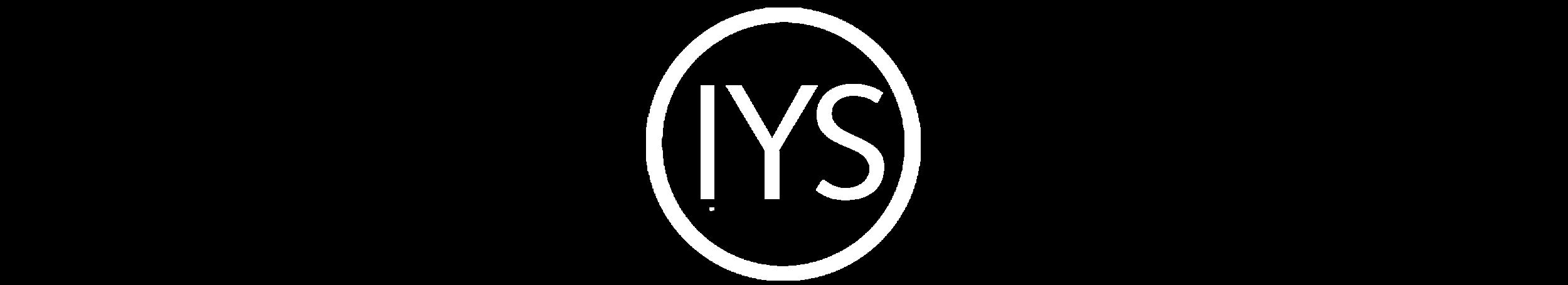 IYS logo Long Whitek.png