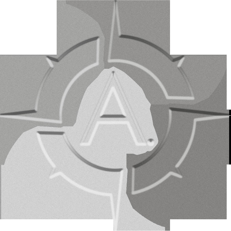 APS Logo White EMBOSSED.png