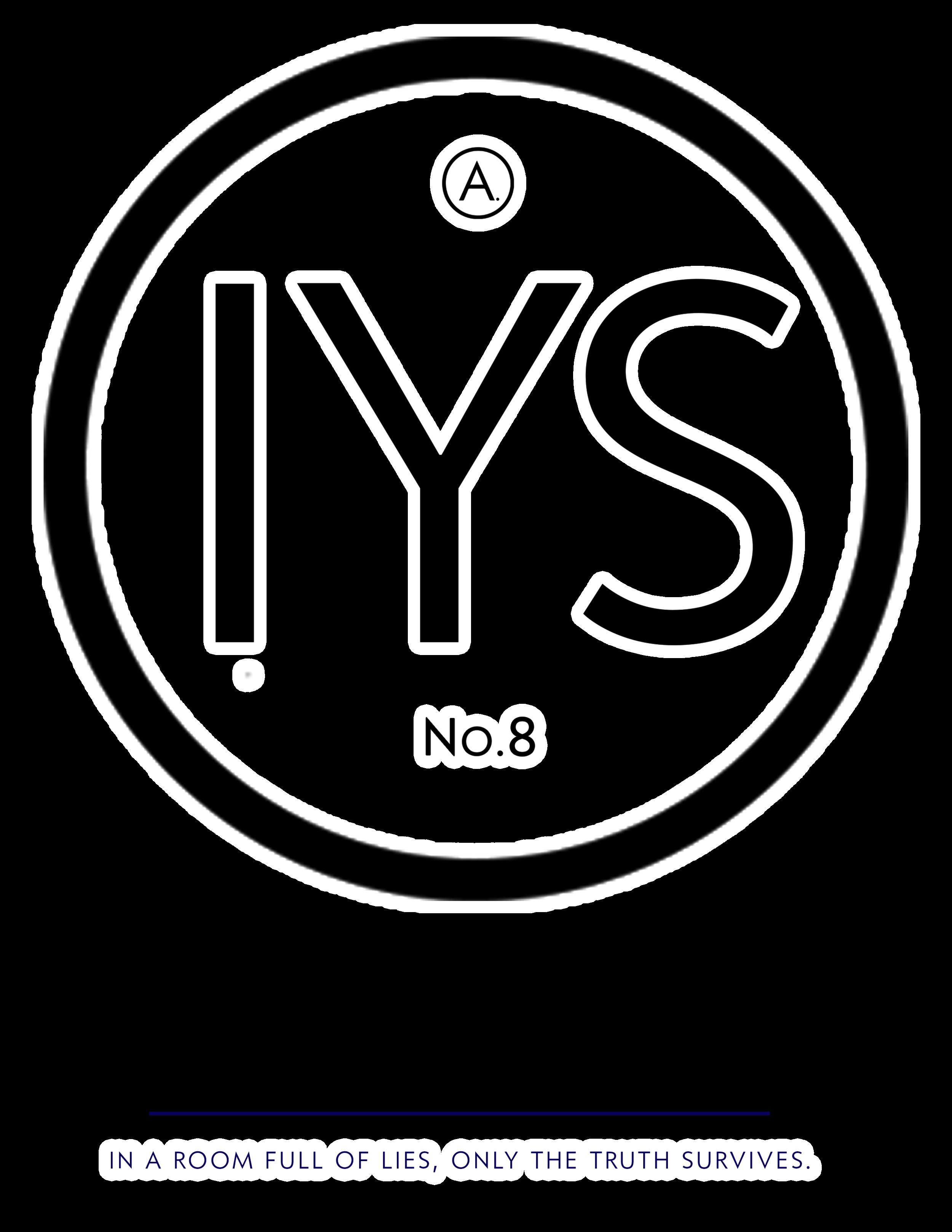 IYS8 Intro.png
