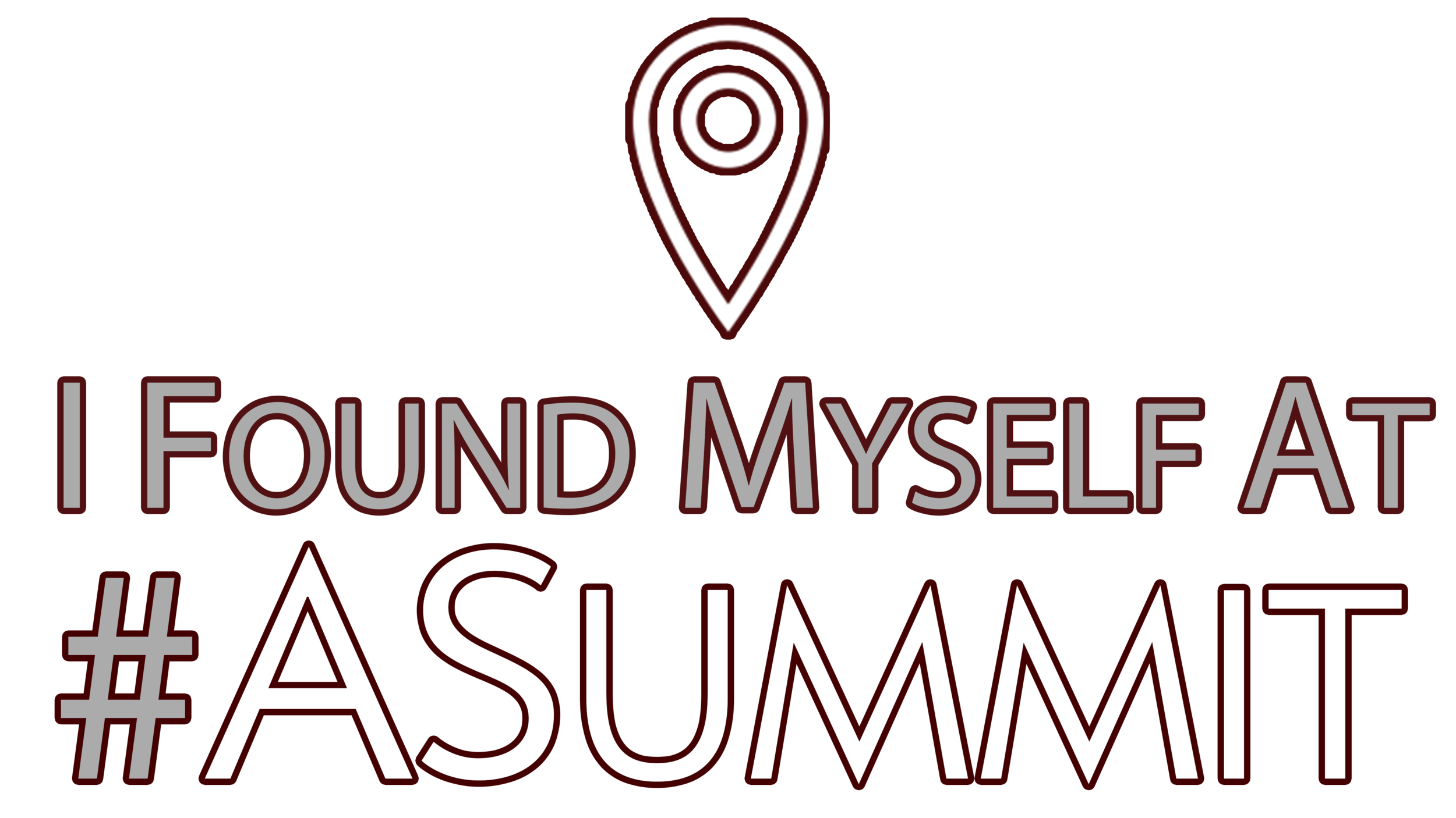 Found Myself at ASummit.png