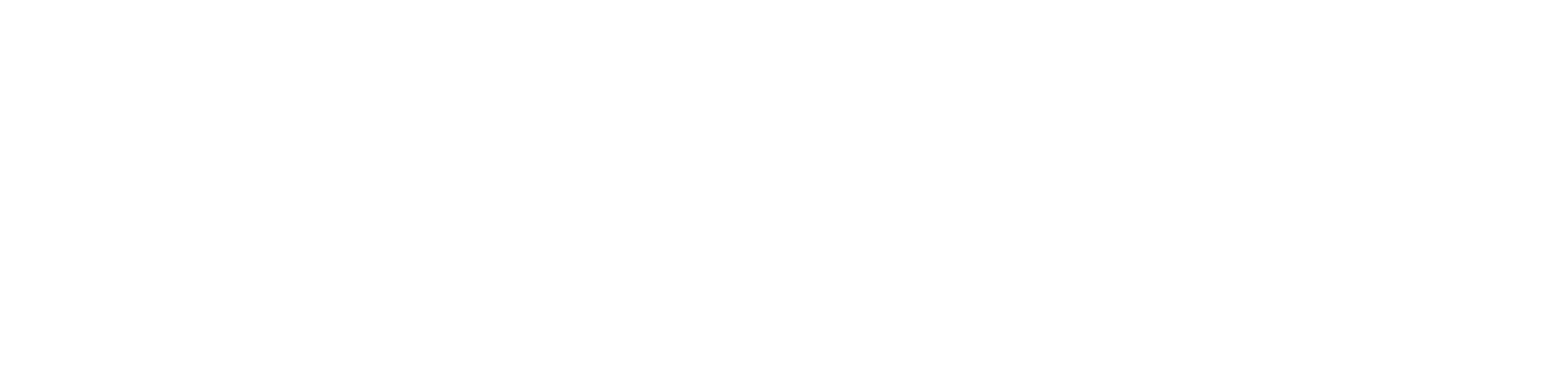 White Location Marker Banner.png