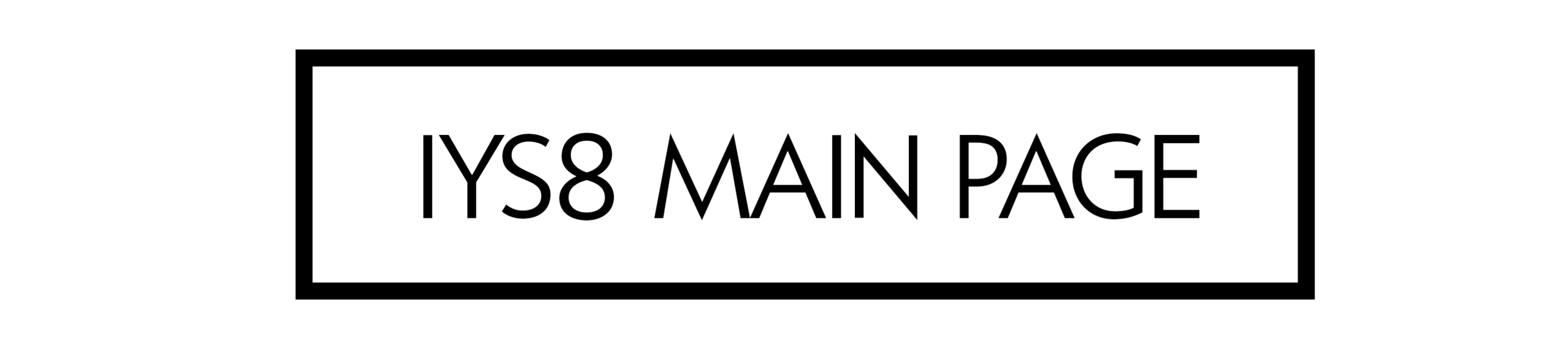 IYS8 Main Page Button.png