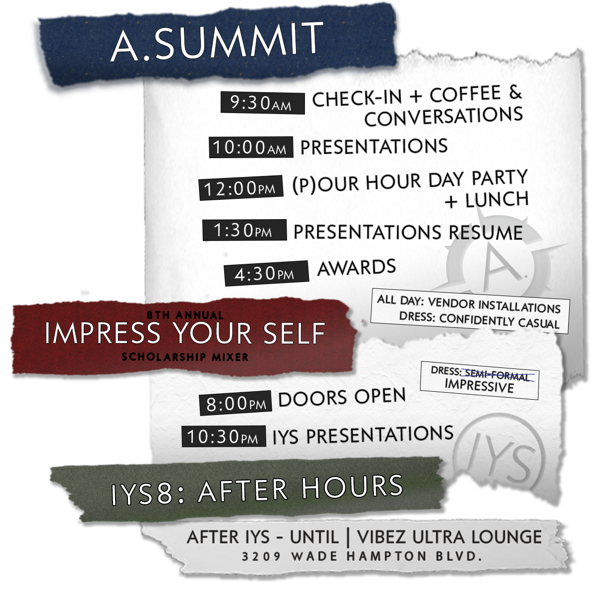 ASummit IYS8 Schedule Cut Out.png