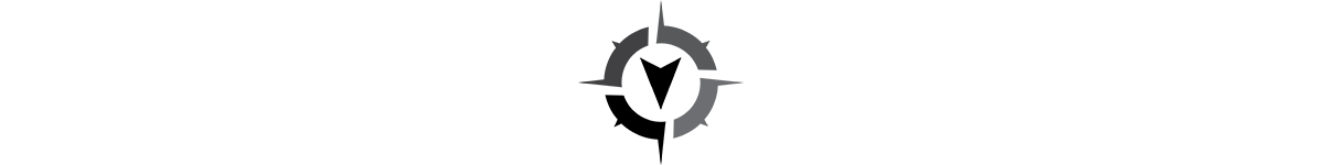 Black Logo Arrow North Banner.png