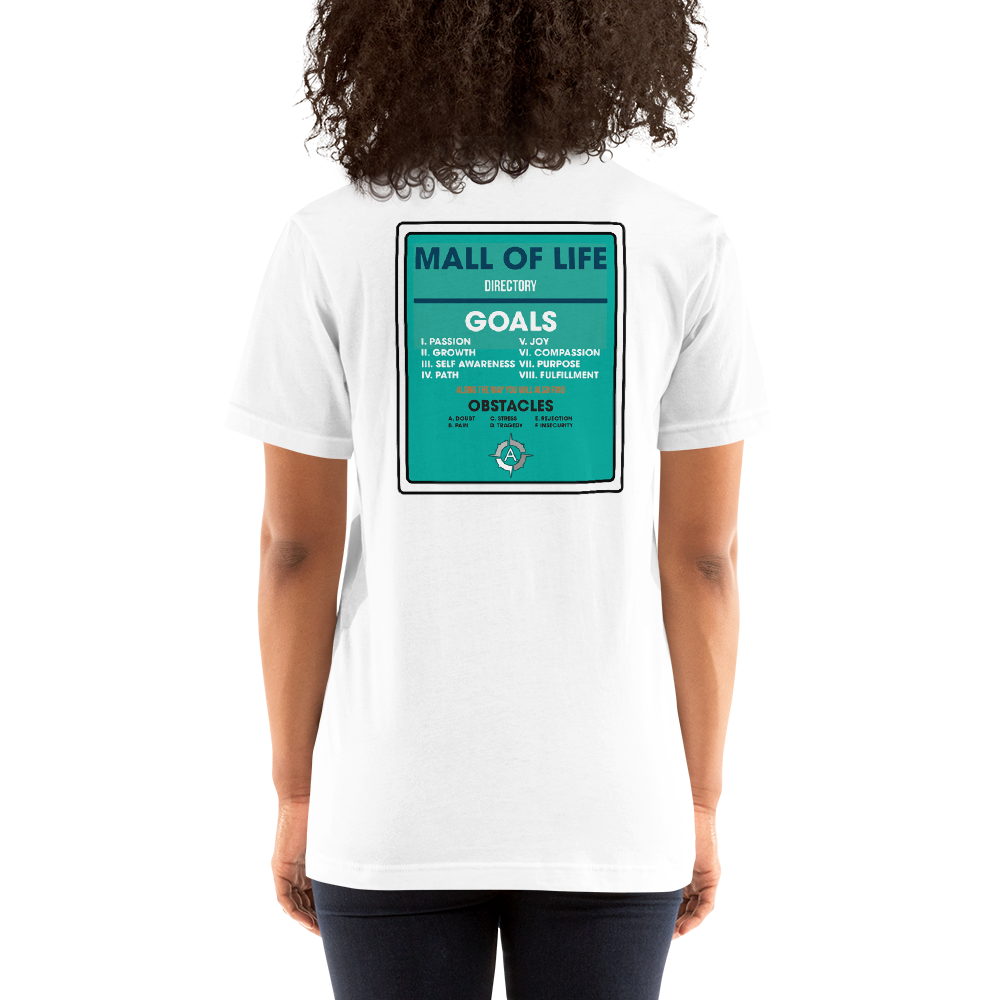 summit-shirt---front-WHITE_summit-shirt-back--copy_mockup_Back_Womens-2_White.png