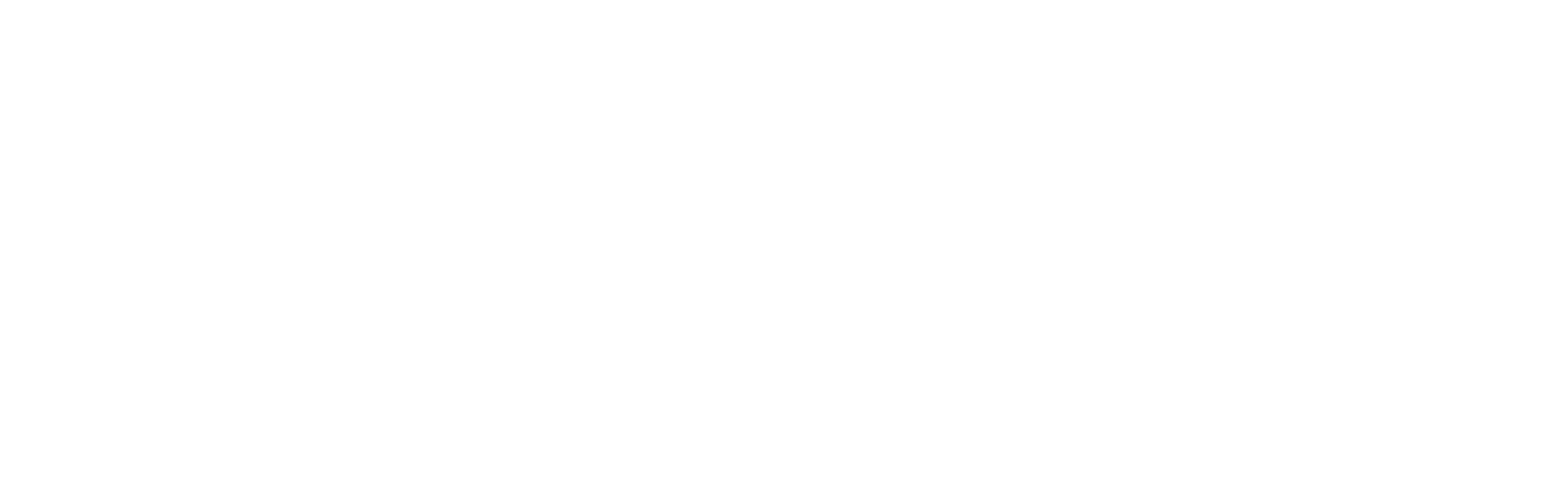 A.Bevy Header White.png