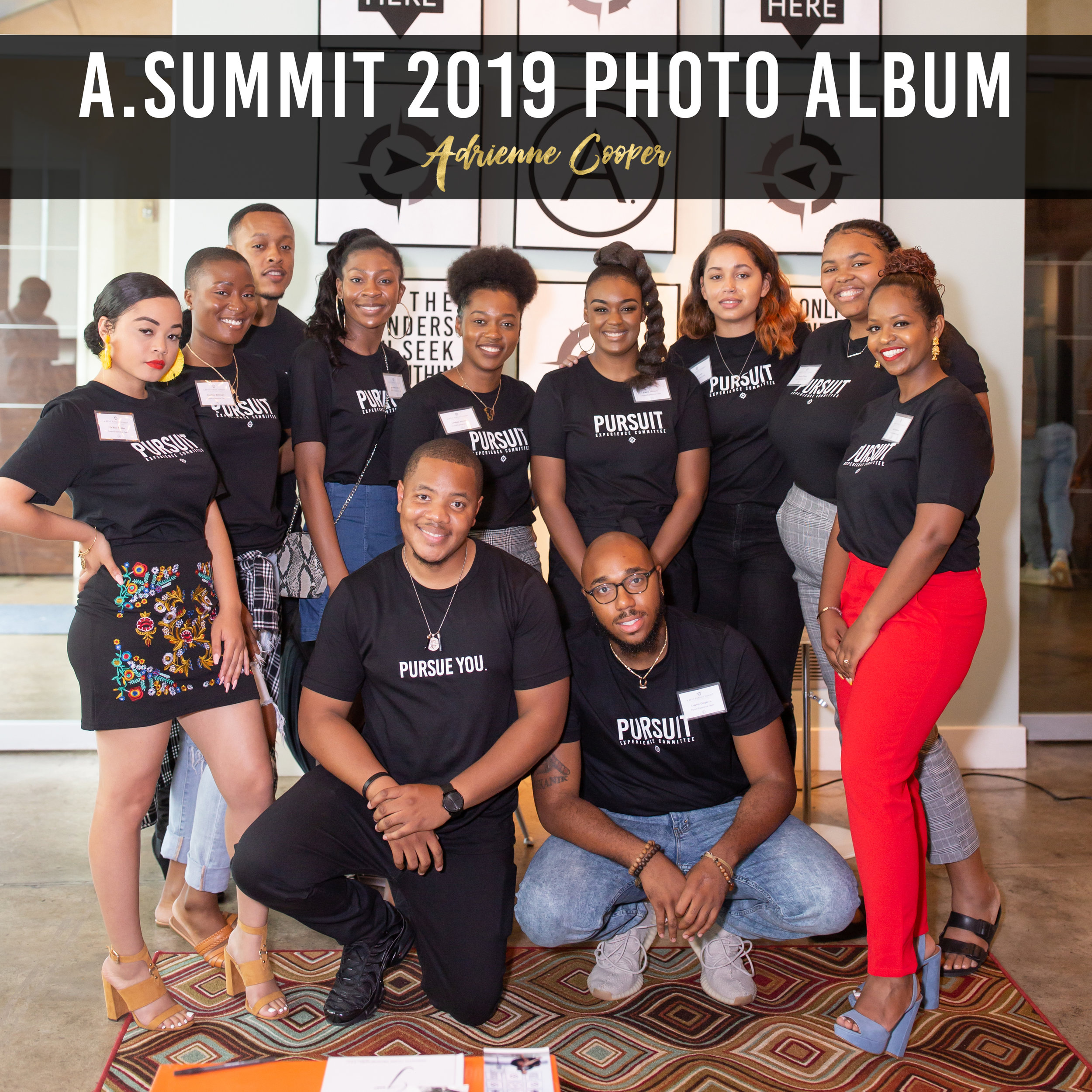 A.Summit 2019 Adrienne Cooper Photography Cover.jpg