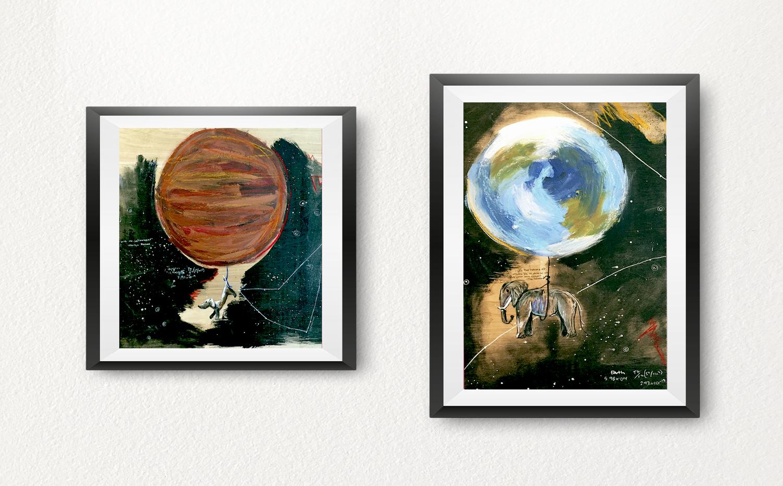 dogelepephant_planets.jpg