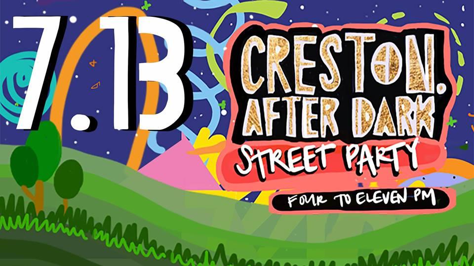 creston after dark.jpg