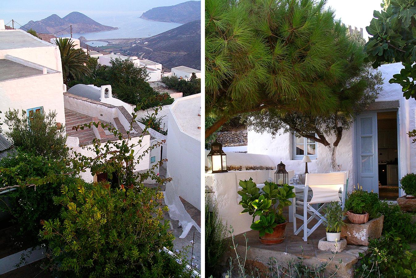greekisland1.jpg