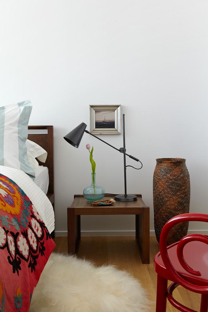 Bed_Side.jpg