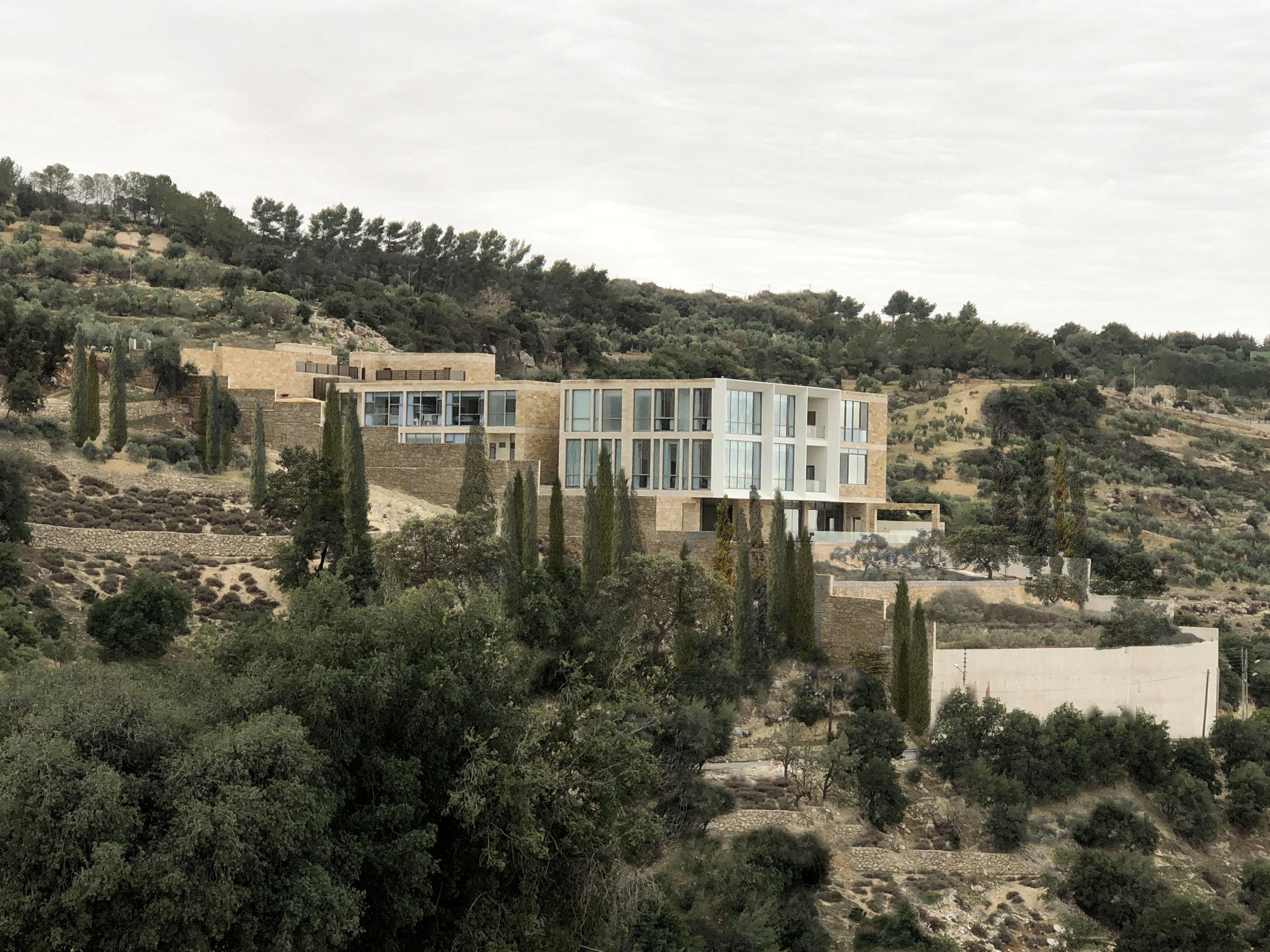 AmmanOverview1.jpg