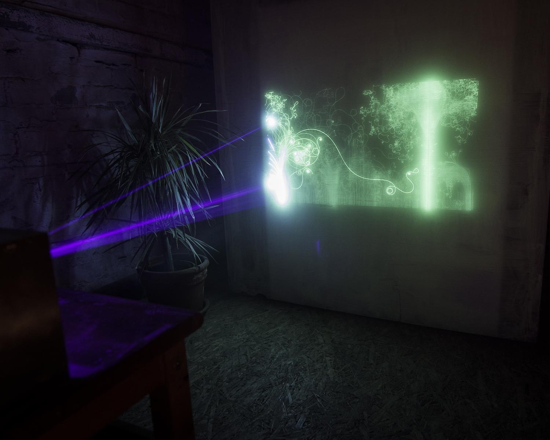 laserLight.jpg