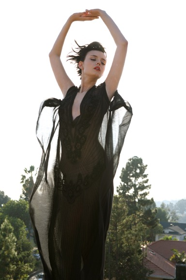 Black_flowing_dress copy.jpg