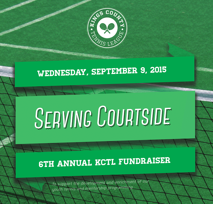 KCTL-Serving-Courtside-EMAIL.png