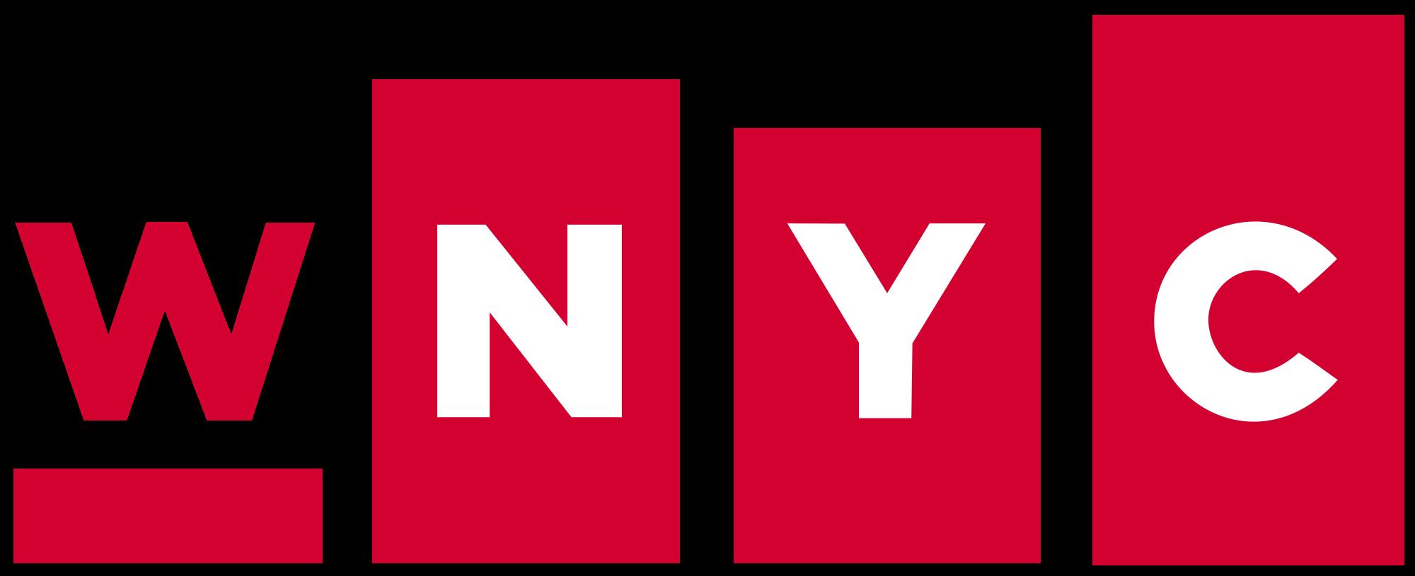 Serenas Grow in Brooklyn   WNYC , August 2015