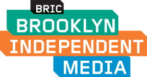 Video: 'BK Live 8/20/14: Sports – Kings County Tennis'   Brooklyn Independent Media , August 2014