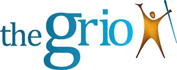 Tennis program serves up big advantage for inner-city kids   The Grio , September 2013
