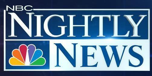 TV Segment: Tennis program serves up big advantage for kids   NBC Nightly News , September 2013