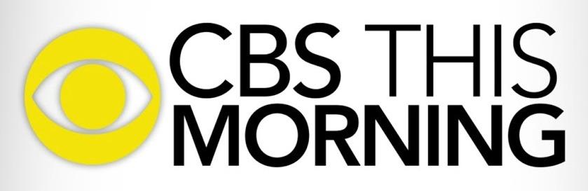 Tennis program serves inner city kids    CBS This Morning , August 2013