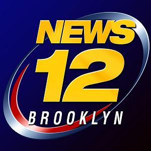 Kings County Tennis League   Brooklyn News 12 , July 2013