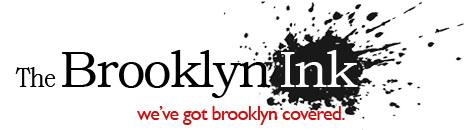 In Bed-Stuy Tennis Club, Kids Get a Taste for an Elite Sport   Brooklyn Ink , September 2010
