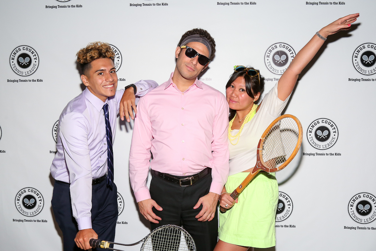 Racquets + Chase.jpg