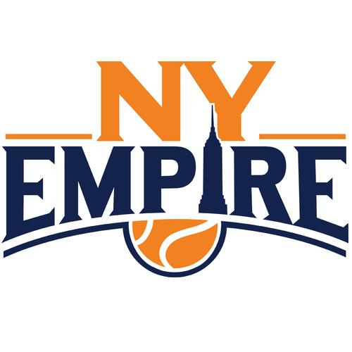 Brooklyn Raises its Tennis Game    NY Empire Tennis , February 2018
