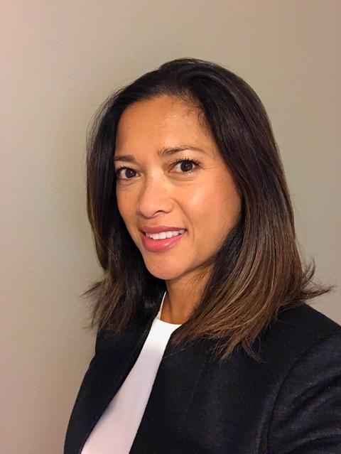 Karen Tayeh, Board Member