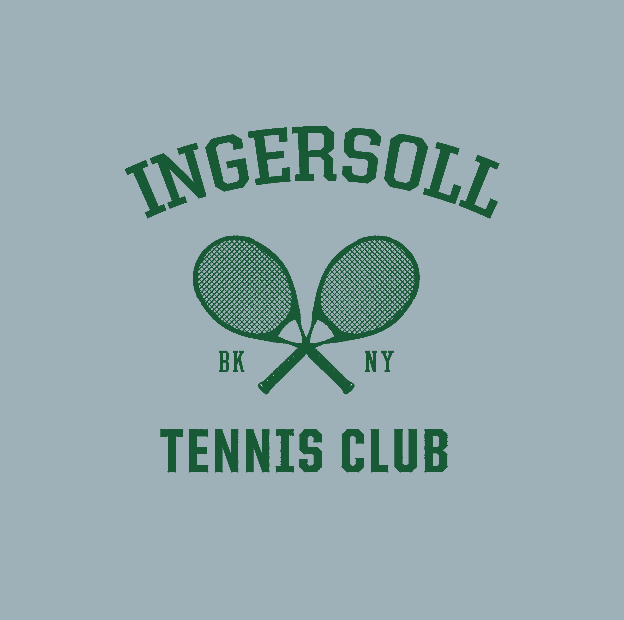 ingersoll brighter green-0.jpg