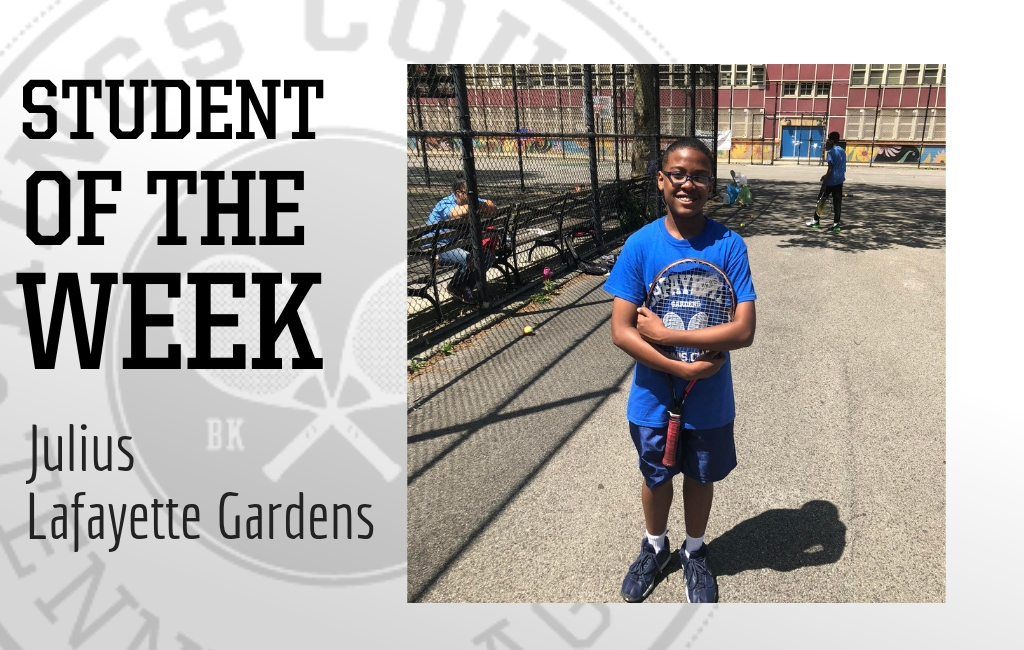 Copy of Student of the Week Template (2).jpg