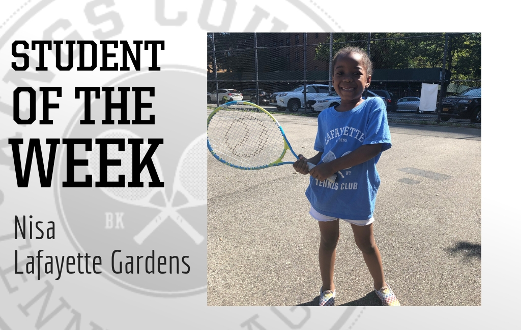 Copy of Student of the Week Template.jpg
