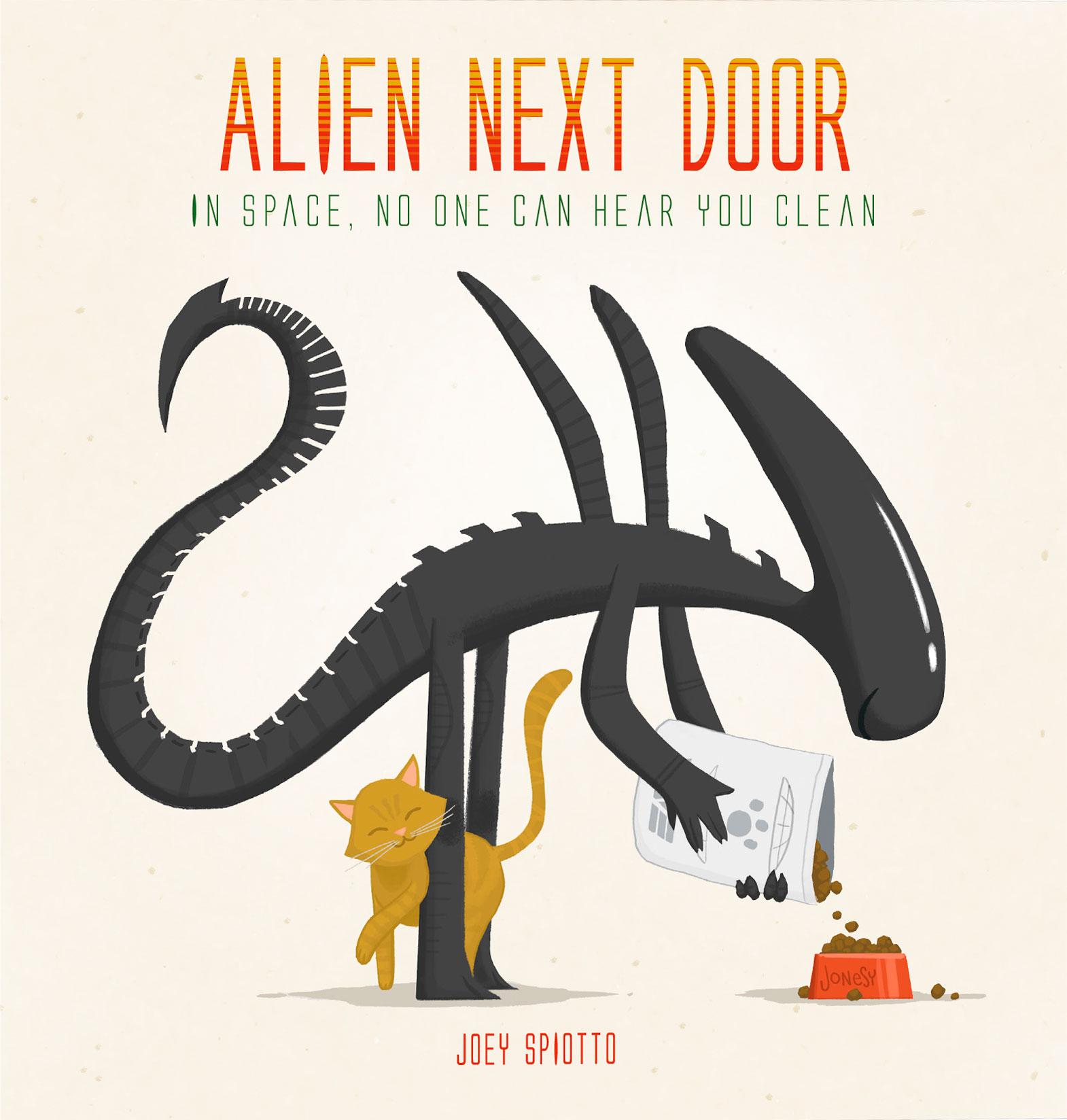 Alien-Next-Door.jpg