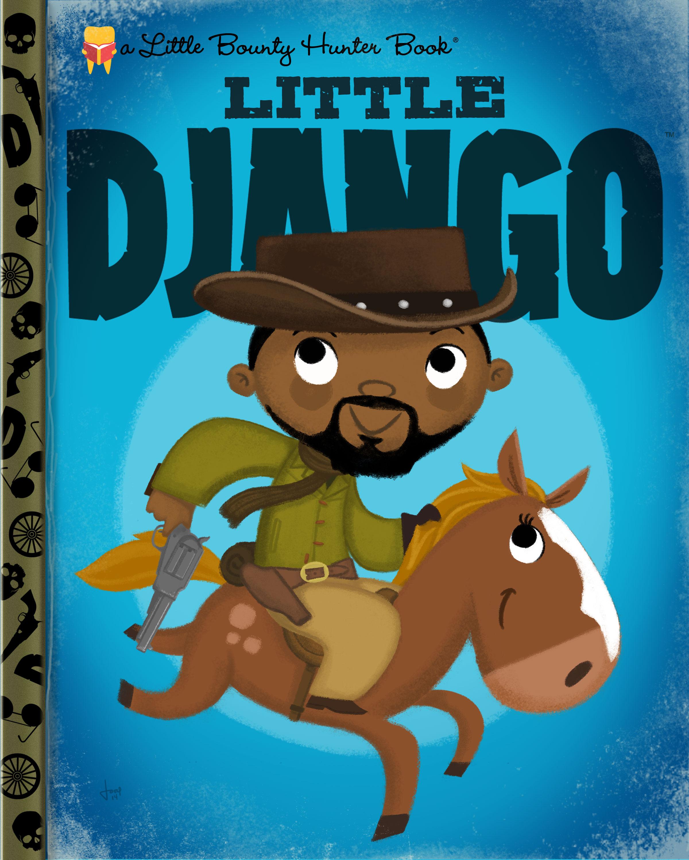 Django-50.jpg