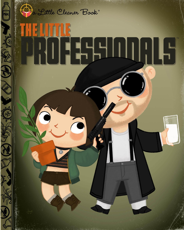 TheProfessional-30.jpg