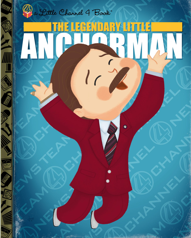 Anchorman-25.jpg