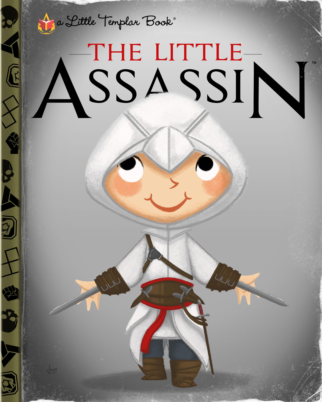 Assassins-30.jpg