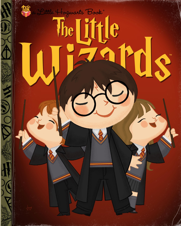 Harry-Potter-50.jpg