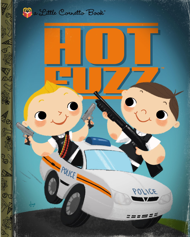 HotFuzzNEW.jpg