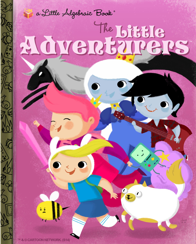LittleAdventurers Fionna-Cake.jpg