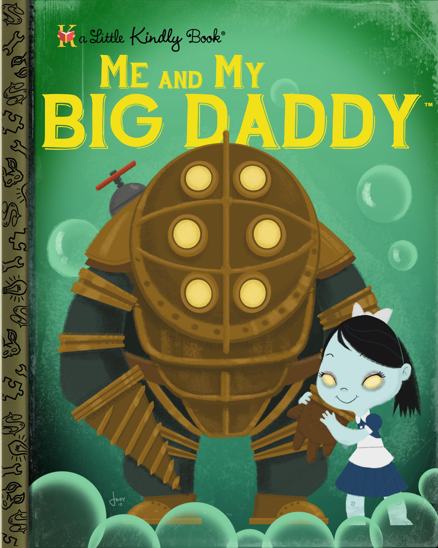My-Big-Daddy.jpg
