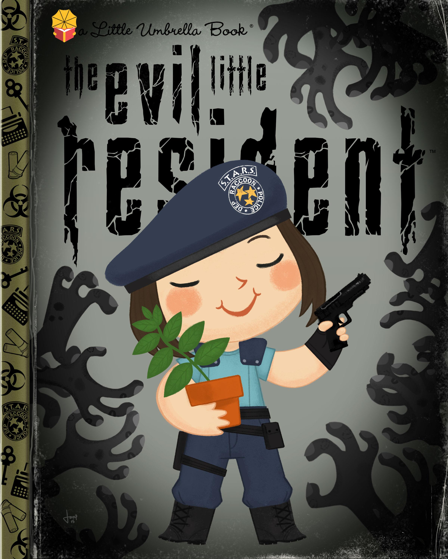 ResidentEvil-25.jpg