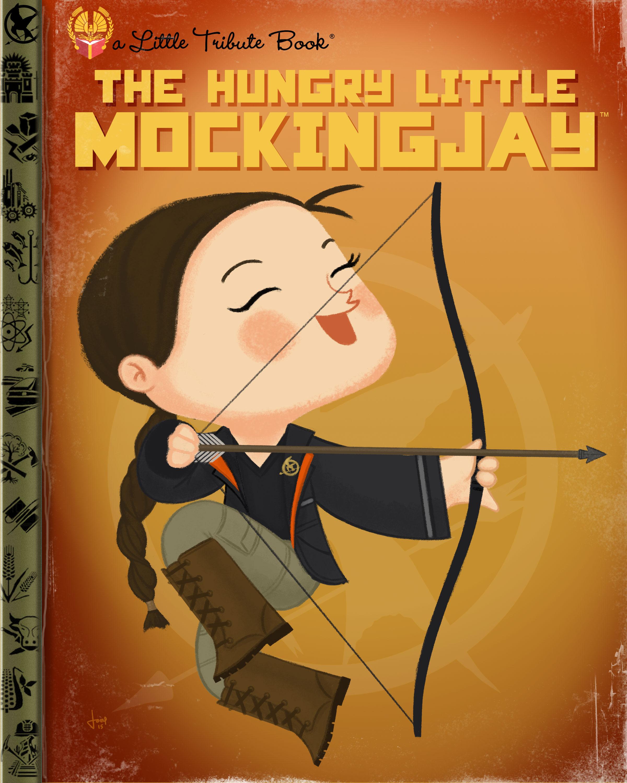 The-Hunger-Games-45.jpg