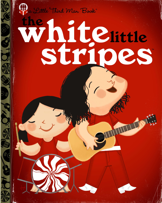 The-White-Stripes-25.jpg