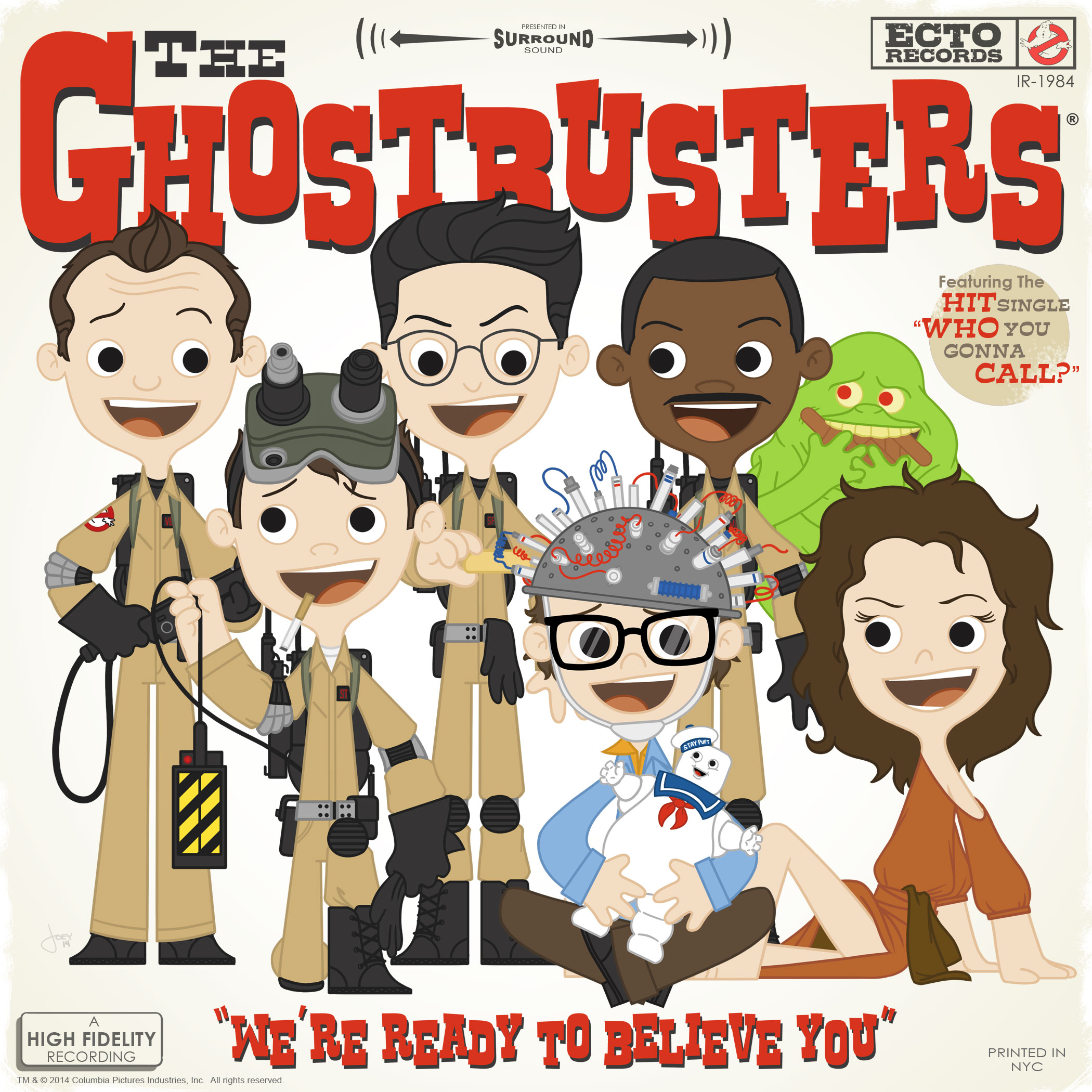 GhostbustersCover.jpg