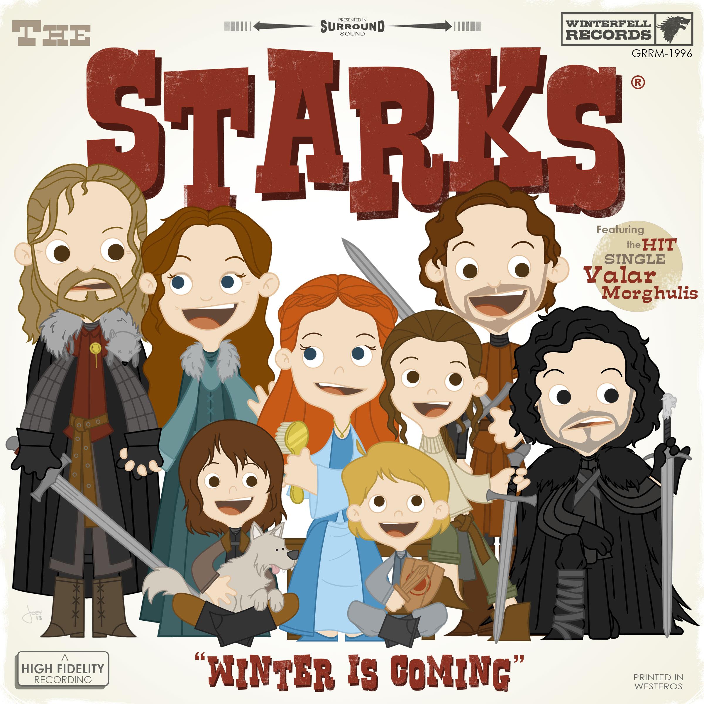 GoT-Starks.jpg