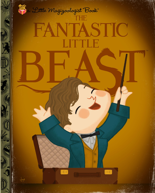 Fantastic-Beasts - 35.jpg
