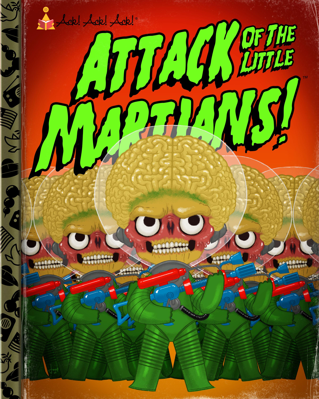 Mars Attacks - 35.jpg