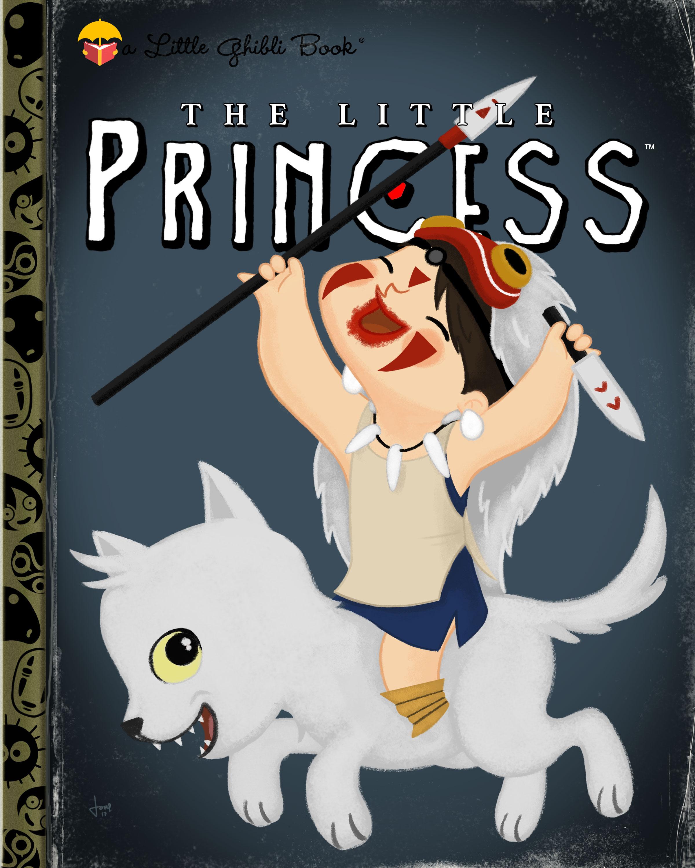 Princess-Mononoke - 30.jpg